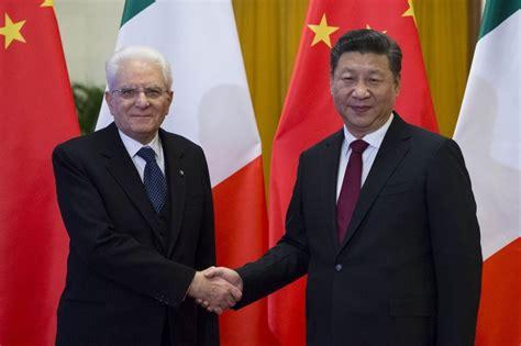 Consolato Italiano Canton by Ambasciata E Consolati Italiani In Cina Facilecina