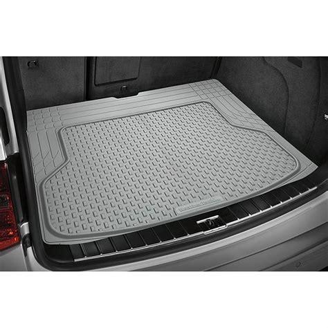 cheap weathertech floor mats canada weathertech 174 avm universal cargo mat 176102 floor mats
