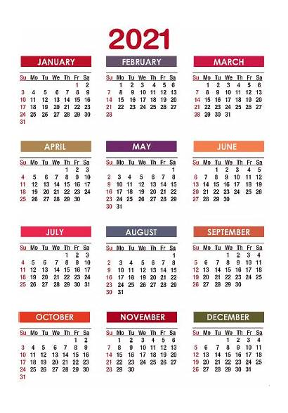 Calendar Calendario Descargar Imagen Pagina Puedes Esta