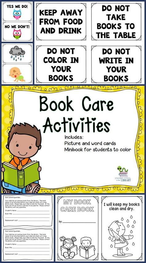 best 25 kindergarten library ideas on 821 | d435e17f3899f007cb9e961577c14604 library skills library lessons