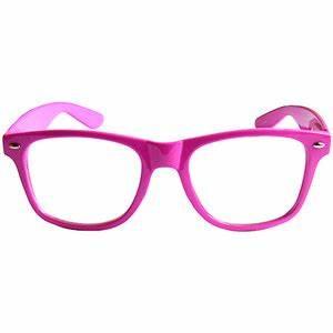 Pink Sunglasses Clipart | www.pixshark.com - Images ...