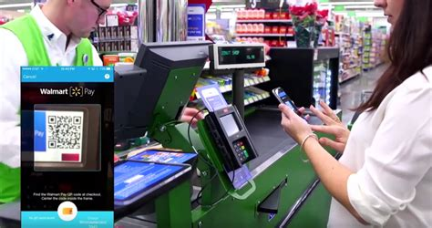 Apple card customer service number. Walmart adds mobile payment function to existing smartphone app - TechSpot