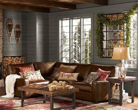 Pottery Barn Living Room Designs Pottery Barn Living Room