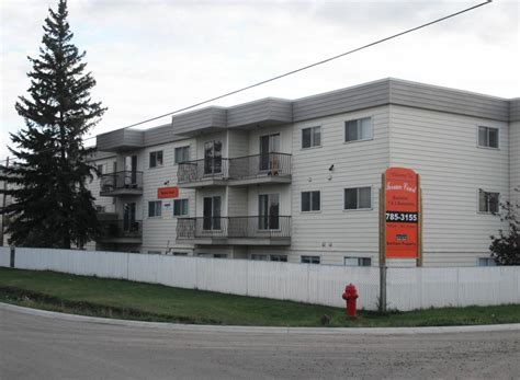 terrace court apartments 2 bedrooms apartment for rent ad id nar 9246