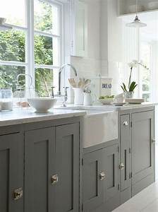 how to paint kitchen cabinets with annie sloan chalk paint 2234