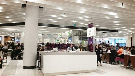 rideau centre 23 photos 61 reviews shopping centres 50 rideau ottawa on canada