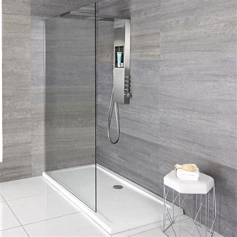 shower room accessories uk small shower room ideas bigbathroomshop