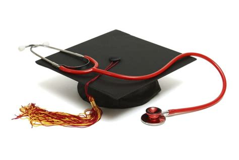 Guide To Get Scholarships For Nursing School  Government. Online Basic College Courses. How Much Do Teacher Get Paid. Insurance For Rental Cars Report Car Accident. Cervical Cancer Treatment Cost. Bar Register Of Preeminent Lawyers. Auto Insurance Pearland Tx Set Design Classes. Credit Card 0 On Balance Transfers. Mobile Phones With Wifi Heating Louisville Ky