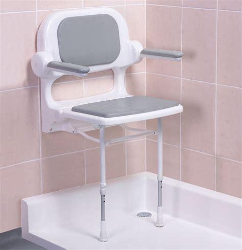 siege de mural disabled bath aids uk