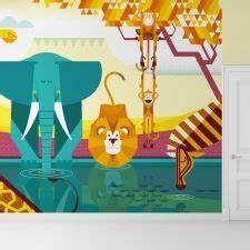 17 meilleures idees a propos de poster mural geant sur With trompe l oeil exterieur jardin 1 jardinet un trompe loeil etonnant pour votre exterieur