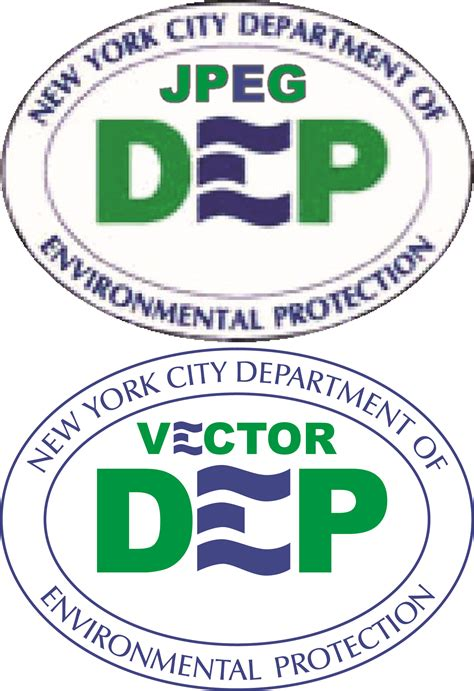environmental bureau environmental protection department