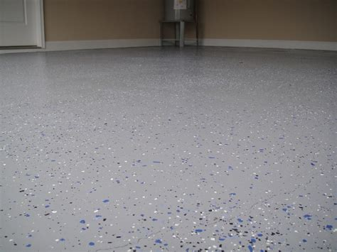 garage floor paint pictures cute garage floor paint reviews iimajackrussell garages good garage floor paint reviews