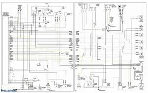 10  Mk3 Vr6 Engine Wiring Diagram