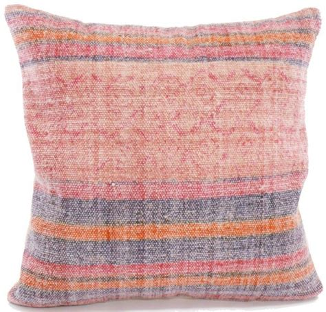 everything you need to about cushions editors top