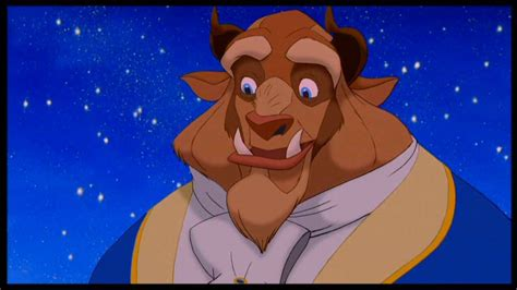 18 Intense Crushes We All Totally Had On Cartoon Animals