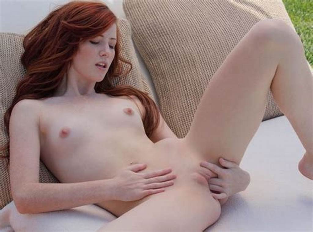 #Showing #Porn #Images #For #Small #Tits #Redhead #Porn