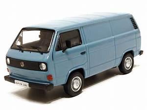 Volkswagen Transporter Combi : volkswagen combi t3 transporter premium classixxs 1 43 autos miniatures tacot ~ Gottalentnigeria.com Avis de Voitures