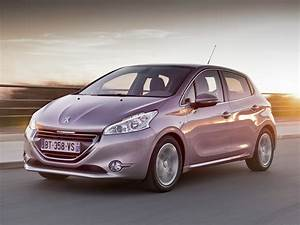 Photo Peugeot 208 : peugeot 208 picture 90124 peugeot photo gallery ~ Gottalentnigeria.com Avis de Voitures