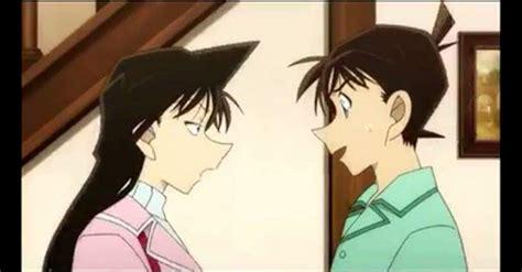 detective conan episode 1 remake anime amino