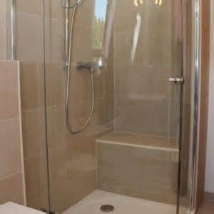 sitzbank fã r badezimmer sitzbank badezimmer wohnideen bilder roomido