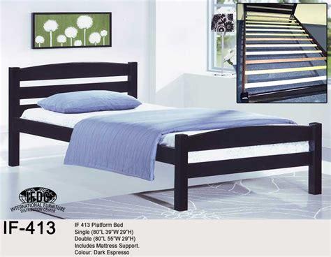 kitchener waterloo furniture stores bedding bedroom if 413 kitchener waterloo funiture store