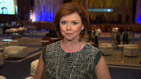 Kelly O'donnell Cpac Splits On Election Strategy  Nbc News