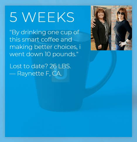 Revital u brew is a new science created to help lose weight without having to make radical diet and exercise changes. Revital U Coffee Reviews - What are people saying about it?   Coffee review, Coffee, Make good ...