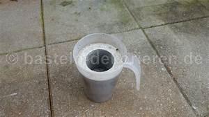 Betonschale Selber Machen : betonschale gravity bowl beton schalungssteine ~ Lizthompson.info Haus und Dekorationen