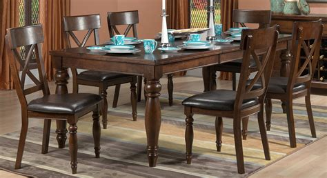 home interiors furniture mississauga dining room furniture mississauga home interiors