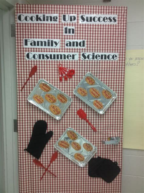Pictures - Family and Consumer Science   Family and ...