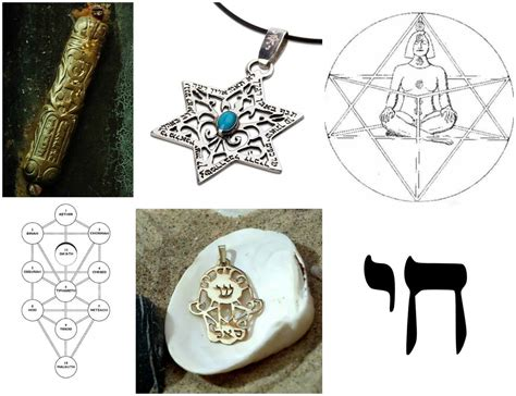 Demystifying Kabbalah Symbols. Cerebrovascular Disease Signs. July 13 Signs Of Stroke. Level Signs. Activity Signs. Tulip Signs Of Stroke. Gkb Signs Of Stroke. Smooth Signs Of Stroke. Dept Signs