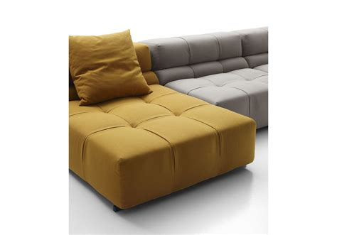 Tufty Time Sofa Replica by Tufty Time 15 B B Italia Modular Sofa Milia Shop