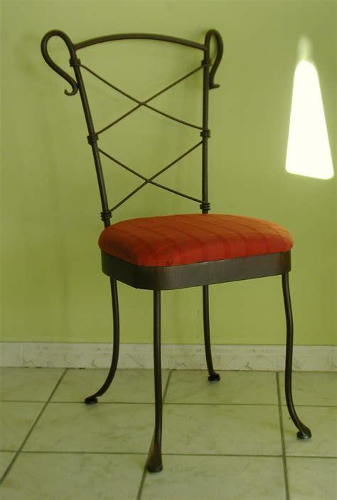 patin pour chaise patin pour chaise en fer forge 28 images patin pour