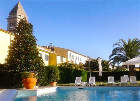 albergo con piscina in hotel casciana terme con piscina hotel roma casciana terme