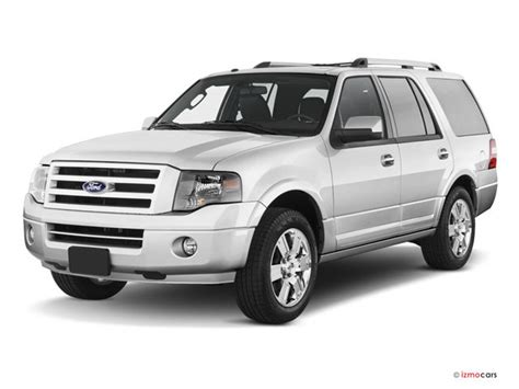 ford expedition prices reviews listings  sale