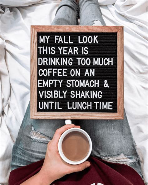 20 Hilarious Coffee Memes Moms Can Relate To - Page 20 of ...