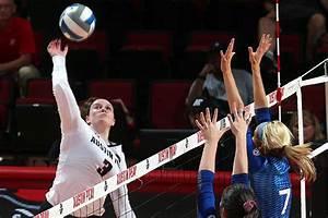APSU Volleyball sweeps Eastern Illinois - Clarksville, TN ...