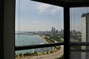 Manilow Suites North Harbor Tower Chicago