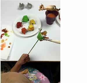 Blumen Bewässern Mit Wollfaden : basteln mit kindern wir basteln mit eiern hhhh eierkartons ~ Lizthompson.info Haus und Dekorationen