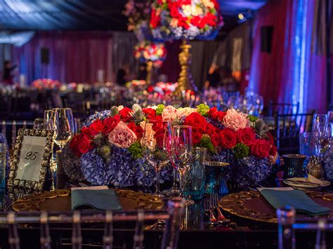 ideas event styling event production services  san