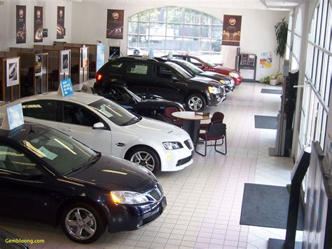 luxury  car dealers    cars