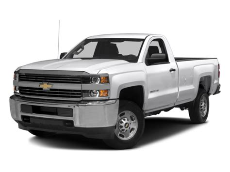Most Dependable Trucks by 2019 Dependability Most Dependable Trucks Carpro Consulting