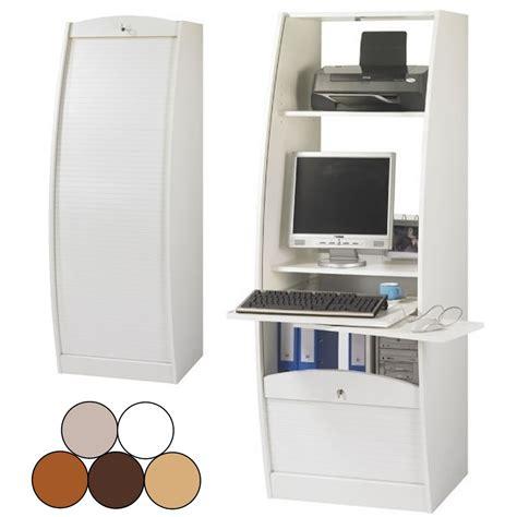 bureau large bureau 60 cm de large hoze home