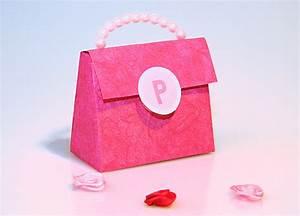Handtasche Mit Rollen : prinzessinnen taschen kindergeburtstag ~ Eleganceandgraceweddings.com Haus und Dekorationen