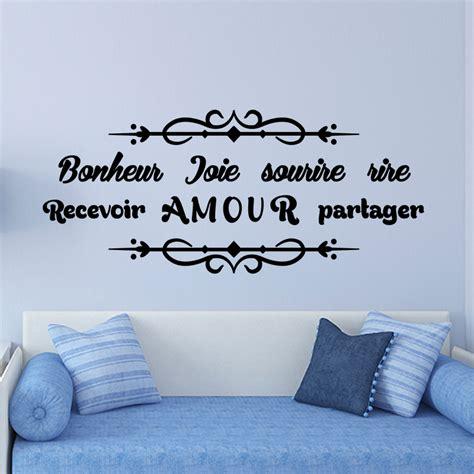 Citation Avec Sourire Sticker Citation Bonheur Joie Sourire Rire Amour Stickers Citations Bonheur Ambiance Sticker