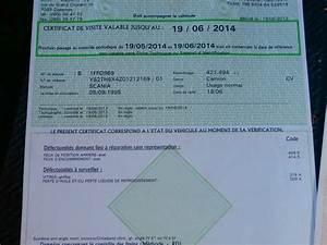 Carte Grise Non Faite Par Le Vendeur : camion scania t113h 6x4 bi benne 1995 435 000 km ~ Gottalentnigeria.com Avis de Voitures