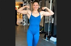 Female Bodybuilding   Anabolic Steroids And Virilization In Women -  Q  U0026 A