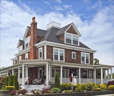 The Tapestry House Bed And Breakfast  Updated 2017 B&b