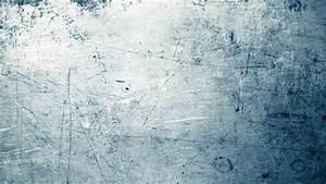 Grunge texture wallpaper - 1206853