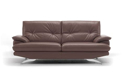 Italian Leather Living Room Set Tufted Back Cushions. Cricut Craft Room Files. Room Dividers For Bedrooms. Bedroom Interiors For Small Rooms. Single Dorm Room Ideas. Fun Escape The Room Games. Game Rooms Near Me. Powder Room 2013. Diy Dorm Room Organization